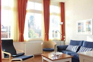 240 2- Raum Appartement