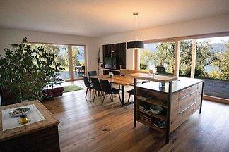 Apartment Über den Birnbäumen bis 4 Personen