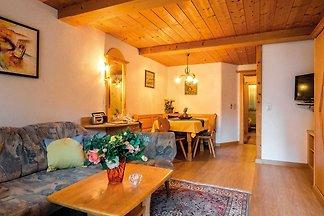 2-Raum-Wohnung (ca. 47 m²)