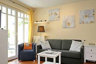 SB/04 Schaumburg Wohnung 04