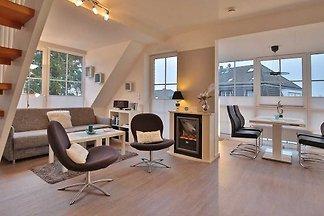 BG3009, 2 Zimmer-Studiowohnung