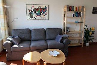 Apartament Dla rodzin Gmunden
