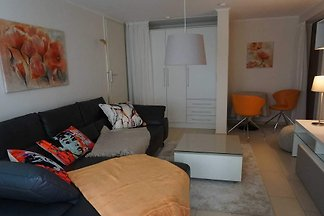 Appartamento in Erfurt