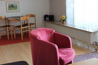 Holiday flat family holiday Langenargen