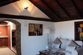 Casa Molina 1