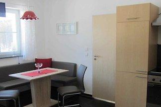Am Alten Forsthaus Wohnung 3