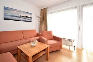 nb07 Haus Nordseeblick Wohnung 7