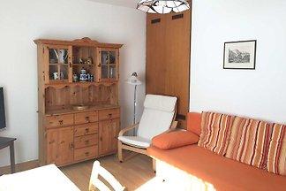 Vakantie-appartement Gezinsvakantie Wald-Michelbach