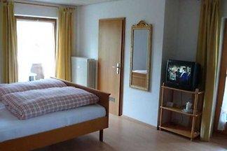 Doppelzimmer Nr. 6