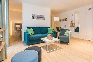 PBW-029 Apartmenthaus Am Park 29