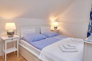 Landhaus Dodo - Deluxe Apartment mit Balkon -...