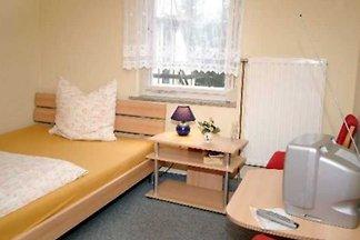 Z 03a - Einzelzimmer