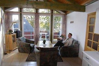 3-Raum-Appartement