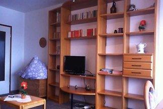 Appartement Harzblick