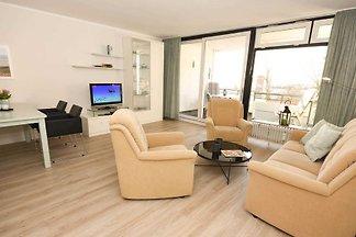 Miramar-509 Miramar Wohnung 509