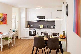 Apartment #205
