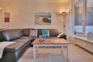 SA4008, 2 Zimmerwohnung