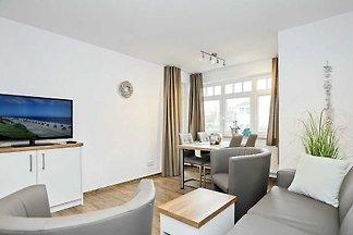 ViHa/301 Villa Hanse Wohnung 301
