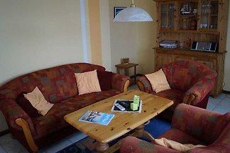 apartman za odmor Obiteljski odmor Gelting