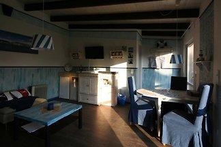Vakantieappartement Gezinsvakantie Fürstenberg Havel