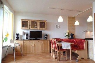 695 - Haus D5 - 4.Etage