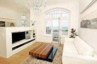 VRh/03 Villa Rheingold-Parsival Wohnung 03