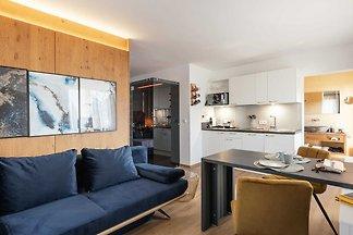 Appartement Chic