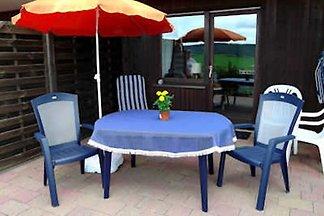 Vakantie-appartement Gezinsvakantie Medebach-Medelon