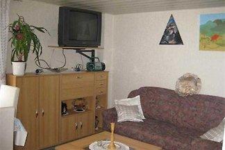Fereinwohnung 1. Etage