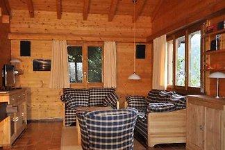 Fi-Tr Trimka-5.5 Zimmer und Sauna