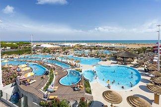 Ferienpark Internazionale - Anna Plus (2824)