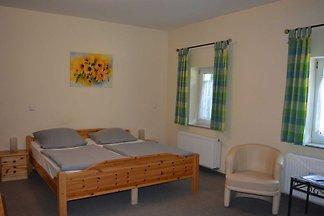 Vakantieappartement Gezinsvakantie Celle