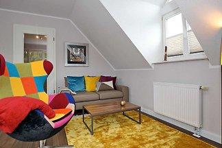 VSpf/09 Villa Seepferdchen Wohnung 09