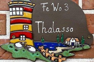 Ferienwohnung Thalasso