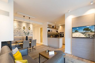 Appartement 07