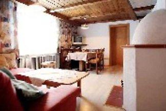 Ferienwohnung Haus ANNI