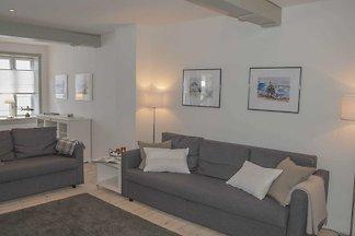 Kuća za odmor Dopust za oporavak Flensburg