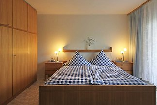 Holiday flat family holiday Vogtsburg im Kaiserstuhl