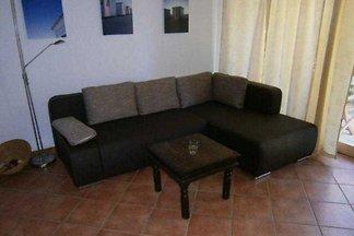 (159) 2- Raum- Appartement-Residenz...