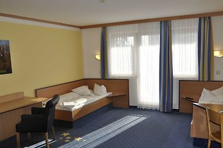 Hotel cultural and sightseeing holiday Magdeburg