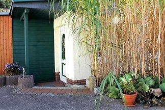 USE 2323 - Ferienhaus 3 Bungalow
