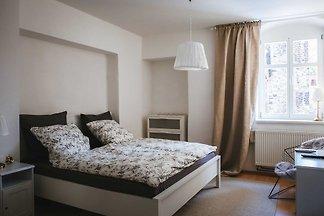 Apartment Victoria 2 Schlafzimmer