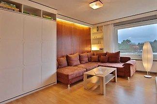 RBS149, 2-Zimmerwohnung