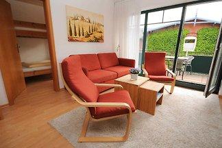 See 1-10 Villa Seewind Wohnung 10