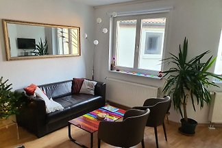 3-Raum Apartment DRAGO