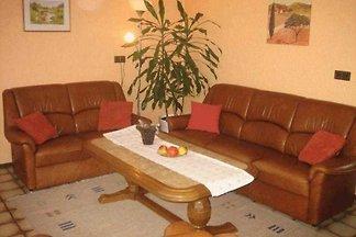 Vakantie-appartement Gezinsvakantie Kirchzell Watterbach