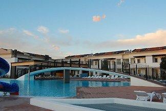 Residenz Evanike - Wohnung Tipo C* FP AGMC...