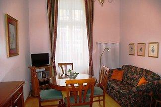 Villa Baroni Whg. 5