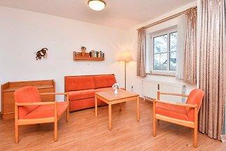Ham 40-2 Kaiserhof 2 Wohnung 2