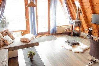Finnhütte Kaminofen (11)